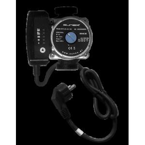 Pompa elektroniczna do instalacji C.O. SPG 25-40 130 mm