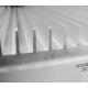Inwerter sieciowy, falownik Saj Sununo Plus 2.5K
