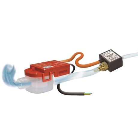 Čerpadlo kondenzátu Secura–Split XS 5000