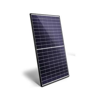 Solární panel SUNLINK Black 345