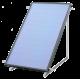 Solární kolektor WEBER SOL ECO 2,0 solar