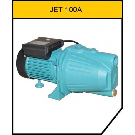 Pompa hydroforowa JET 100A