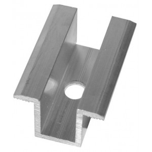 Klema środkowa PV 35 / 40 mm