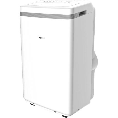 Klimatyzator przenośny HEIKO 3,4 kW