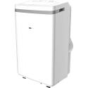 Klimatyzator przenośny HEIKO 3,4 kW AM12HEIA4