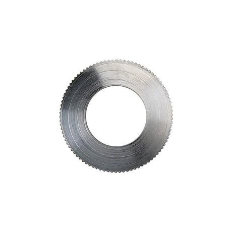 Pierścienie redukcyjne do tarcz DeWalt 30x16mm, 1.8mm DT1094