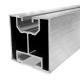 Profil główny do zestawu montażowego 2070 mm