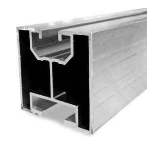 Hlavní profil pro montážní sadu 2070 mm