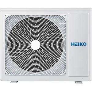 Jednostka zewnętrzna Multi Split HEIKO M2T050-D1 5,7 kW