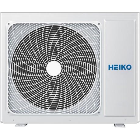 Jednostka zewnętrzna Multi Split HEIKO M2T070-D1 6,2 kW