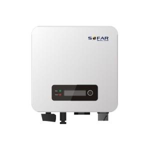 Inwerter Sofar Solar 3000TL-G3