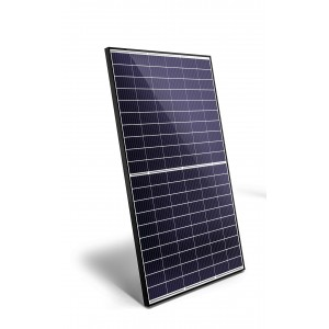 Panel fotowoltaiczny Ulica Solar mono 340 HALF CUT