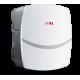 Inwerter sieciowy Saj R5-4K-T2 4 kW