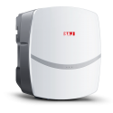 Inwerter Saj R5-4K-T2 4 kW