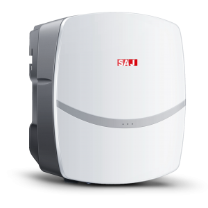 Inwerter Saj R5-5K-T2 5 kW