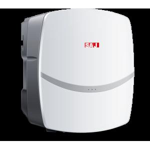 Inwerter sieciowy Saj R5-10K-T2 10 kW