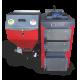 Kotel s podavačem KBO EKO CERAMIK PLUS 17 kW 5 Třída