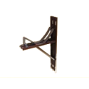Кронштейн/вешалка для расширительного бака