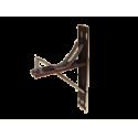 Wspornik - wieszak do zbiornika wyrównawczego