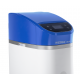 Zmiękczacz wody WEBER AQUA SOFT 20 - R 2