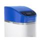 Zmiękczacz wody WEBER AQUA SOFT- R 2