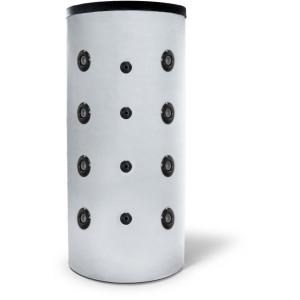 Vyrovnávací nádrž na vodu WEBER W4 200