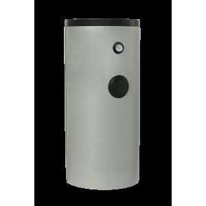 Smaltovaný zásobník pro tepelná čerpadla, s 1 výměníkem, 300 l. WEBER WS 15 300
