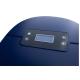 Zmiękczacz wody WEBER AQUA SOFT 30 - V2 + sól + tester wody + filtr + 6 x wkład + łopatka