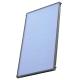 Zestaw solarny kolektor słoneczny 2 x WEBER SOL ECO 2,0 z zasobnikiem 200 l.