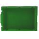 Skrzynka magazynowa STABIBOX TYP 2 (298x179x149) zielona