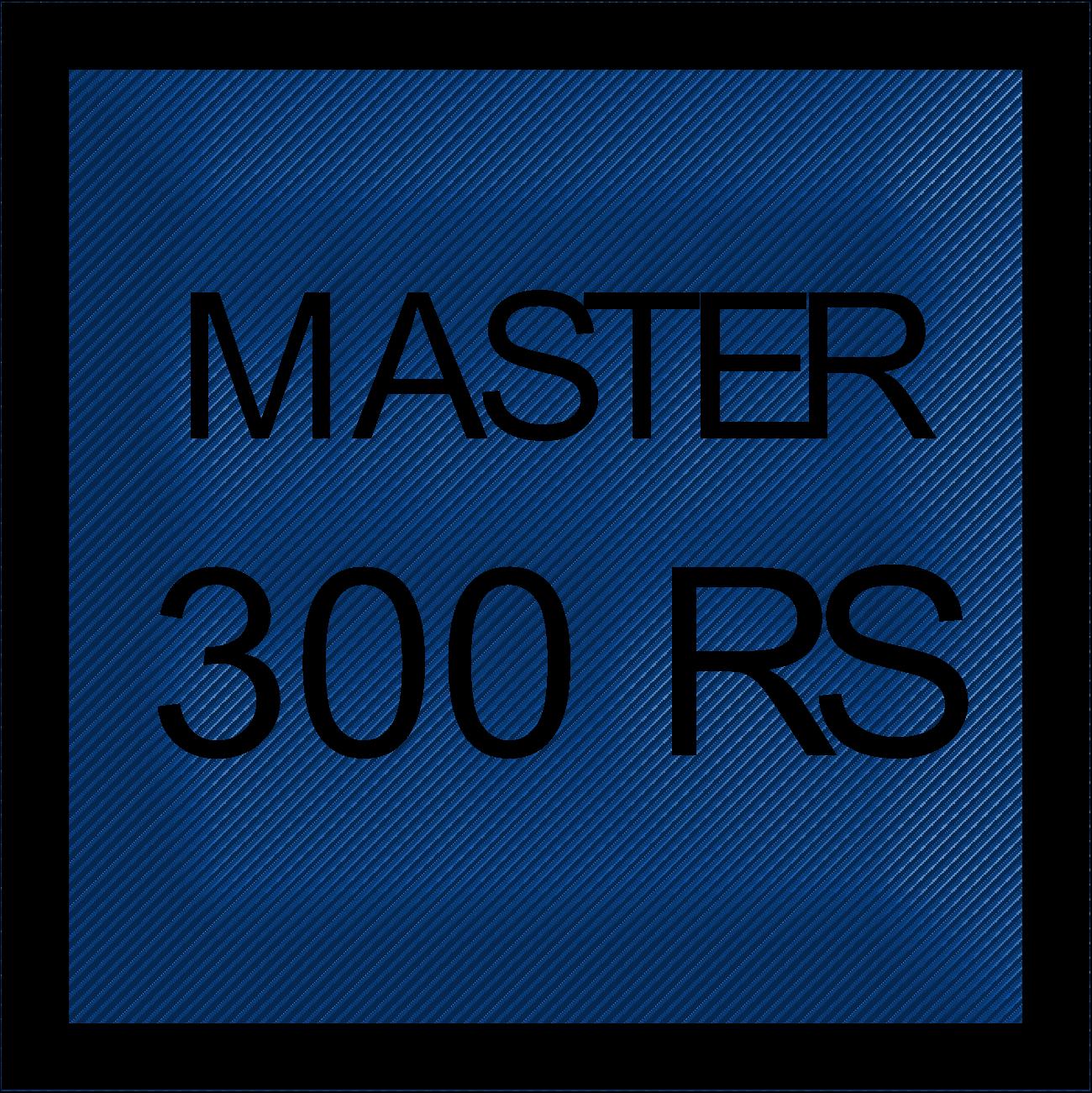 sterownik_Master_300