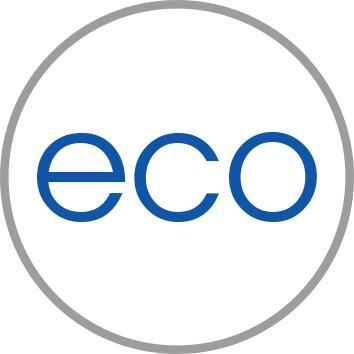 Funkcja Eco