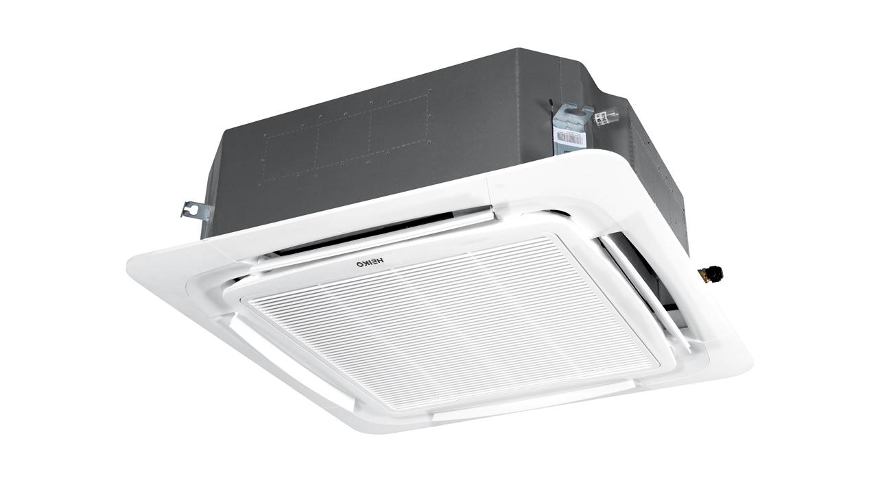 Klimatyzator ścienny multi split HEIKO CA050-A1 5 kW - jednostka wewnętrzna