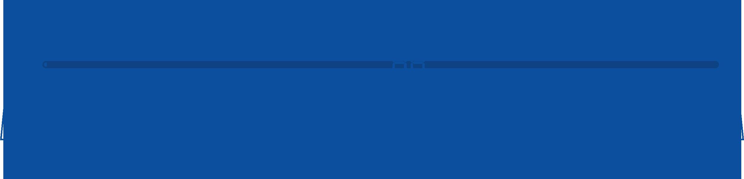 Panel przedni klimatyzacji przenośnej HEIKO 3,4 kW