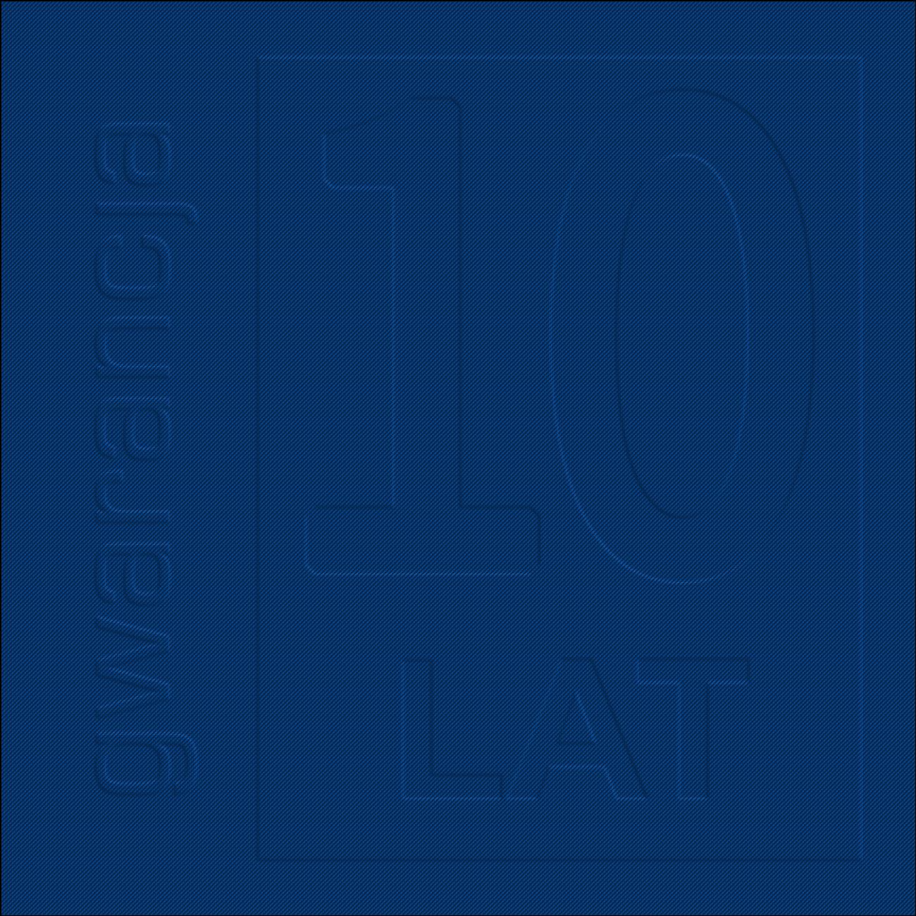 10 lat gwarancji na kocioł